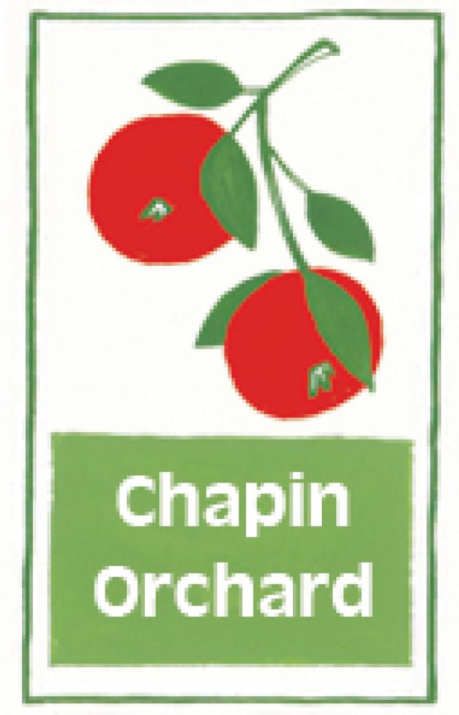 Chapin Orchard