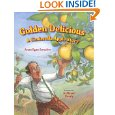 Golden Delicious: A Cinderella Apple Story
